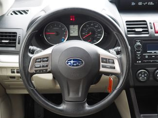 2014 Subaru XV Crosstrek Premium Englewood, CO 11