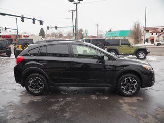 2014 Subaru XV Crosstrek Premium Englewood, CO 3