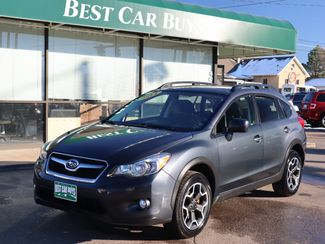 2014 Subaru XV Crosstrek Limited in Englewood, CO 80113
