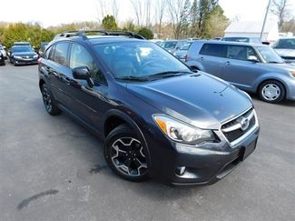 2014 Subaru XV Crosstrek Limited in Ephrata PA, 17522