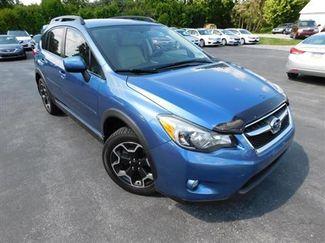 2014 Subaru XV Crosstrek Premium in Ephrata, PA 17522