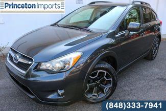 2014 Subaru XV Crosstrek Premium in Ewing, NJ 08638