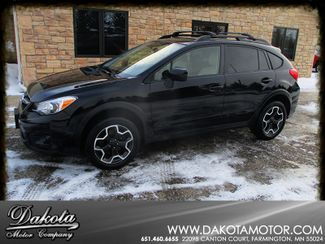 2014 Subaru XV Crosstrek Premium Farmington, MN
