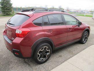 2014 Subaru XV Crosstrek Premium Farmington, MN 1