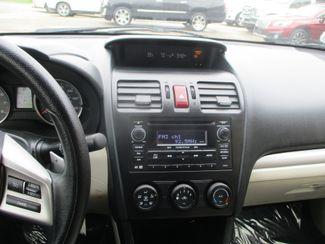 2014 Subaru XV Crosstrek Premium Farmington, MN 4