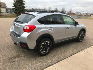 2014 Subaru XV Crosstrek Limited Farmington, MN 1