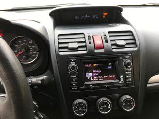 2014 Subaru XV Crosstrek Limited Farmington, MN 8