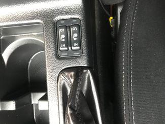 2014 Subaru XV Crosstrek Premium Farmington, MN 7