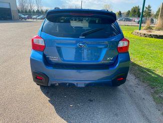 2014 Subaru XV Crosstrek Premium Farmington, MN 2