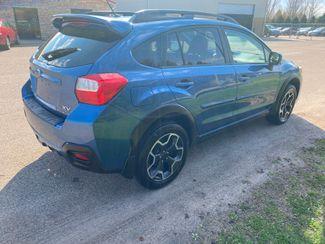 2014 Subaru XV Crosstrek Premium Farmington, MN 3