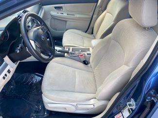 2014 Subaru XV Crosstrek Premium Farmington, MN 5