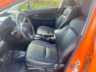 2014 Subaru XV Crosstrek Limited Farmington, MN 5