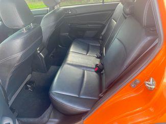 2014 Subaru XV Crosstrek Limited Farmington, MN 6