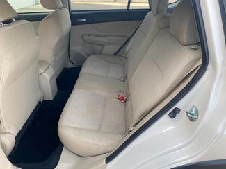2014 Subaru XV Crosstrek Premium Farmington, MN 6