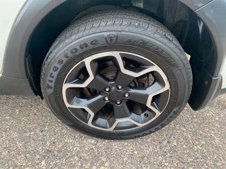 2014 Subaru XV Crosstrek Premium Farmington, MN 9
