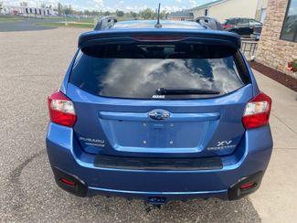 2014 Subaru XV Crosstrek Limited Farmington, MN 2