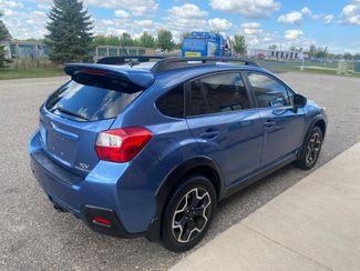 2014 Subaru XV Crosstrek Limited Farmington, MN 3