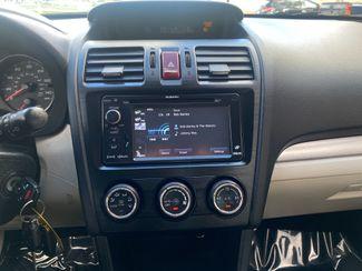 2014 Subaru XV Crosstrek Limited Farmington, MN 7