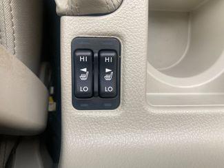 2014 Subaru XV Crosstrek Premium Farmington, MN 8