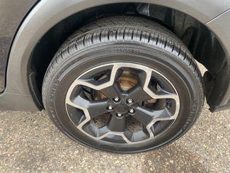 2014 Subaru XV Crosstrek Premium Farmington, MN 10