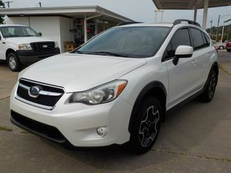 2014 Subaru XV Crosstrek Premium Fayetteville , Arkansas 1