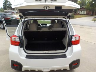 2014 Subaru XV Crosstrek Premium Fayetteville , Arkansas 11