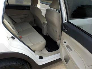 2014 Subaru XV Crosstrek Premium Fayetteville , Arkansas 12