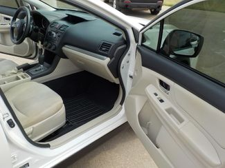 2014 Subaru XV Crosstrek Premium Fayetteville , Arkansas 13
