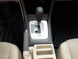 2014 Subaru XV Crosstrek Premium Fayetteville , Arkansas 15