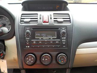 2014 Subaru XV Crosstrek Premium Fayetteville , Arkansas 16