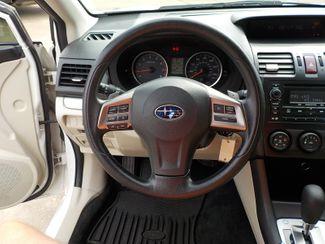 2014 Subaru XV Crosstrek Premium Fayetteville , Arkansas 17