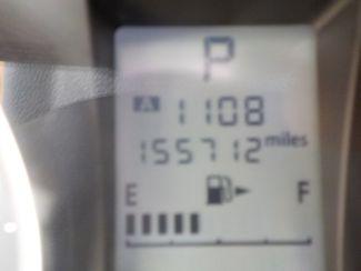 2014 Subaru XV Crosstrek Premium Fayetteville , Arkansas 18