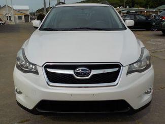 2014 Subaru XV Crosstrek Premium Fayetteville , Arkansas 2