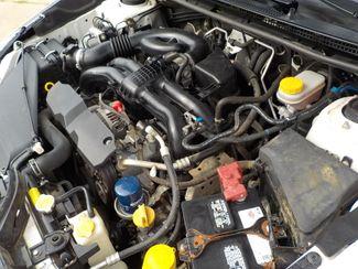2014 Subaru XV Crosstrek Premium Fayetteville , Arkansas 20