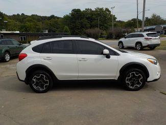 2014 Subaru XV Crosstrek Premium Fayetteville , Arkansas 3