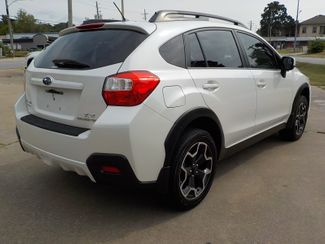 2014 Subaru XV Crosstrek Premium Fayetteville , Arkansas 4