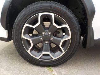 2014 Subaru XV Crosstrek Premium Fayetteville , Arkansas 6
