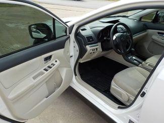 2014 Subaru XV Crosstrek Premium Fayetteville , Arkansas 7
