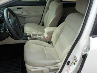 2014 Subaru XV Crosstrek Premium Fayetteville , Arkansas 8