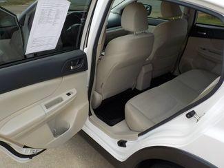 2014 Subaru XV Crosstrek Premium Fayetteville , Arkansas 9