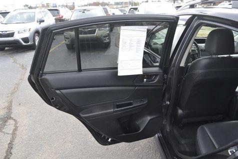 2014 Subaru XV Crosstrek Limited   Huntsville, Alabama   Landers Mclarty DCJ & Subaru in Huntsville, Alabama