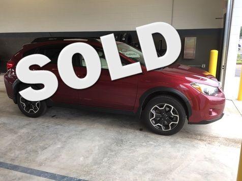 2014 Subaru XV Crosstrek Premium | Huntsville, Alabama | Landers Mclarty DCJ & Subaru in Huntsville, Alabama