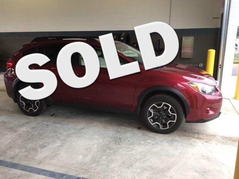 2014 Subaru XV Crosstrek Premium | Huntsville, Alabama | Landers Mclarty DCJ & Subaru in Huntsville Alabama