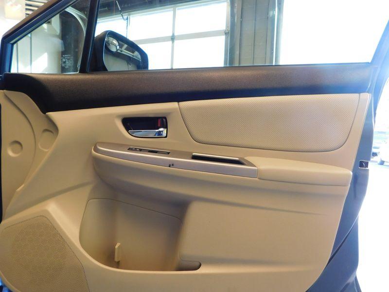 2014 Subaru XV Crosstrek Hybrid Touring  city TN  Doug Justus Auto Center Inc  in Airport Motor Mile ( Metro Knoxville ), TN