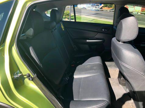 2014 Subaru XV Crosstrek Hybrid Touring   Ashland, OR   Ashland Motor Company in Ashland, OR