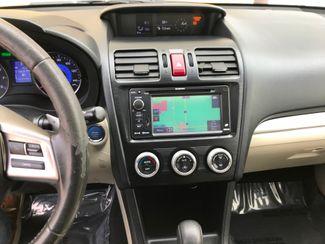 2014 Subaru XV Crosstrek Hybrid Touring Farmington, MN 11