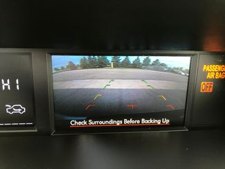 2014 Subaru XV Crosstrek Hybrid Touring Farmington, MN 13