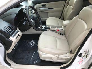 2014 Subaru XV Crosstrek Hybrid Touring Farmington, MN 4