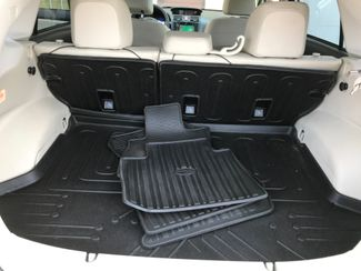 2014 Subaru XV Crosstrek Hybrid Touring Farmington, MN 6