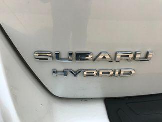 2014 Subaru XV Crosstrek Hybrid Touring Farmington, MN 7